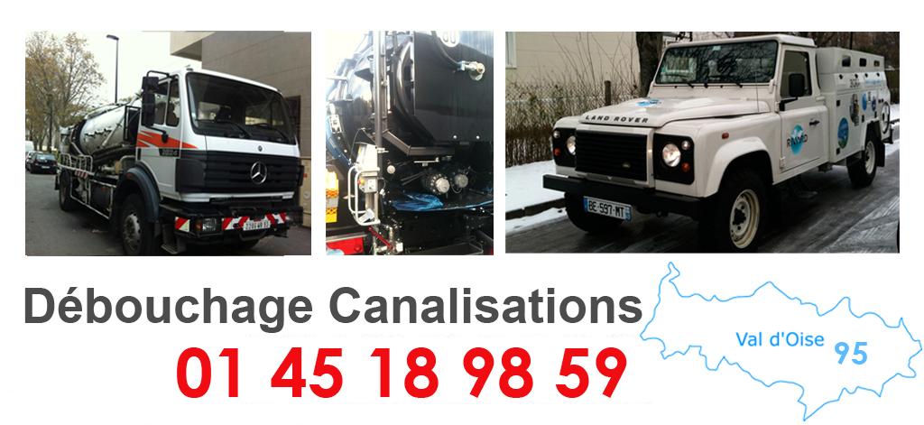 Consultez nos tarifs pour tous les travaux de plomberie Seine et Marne